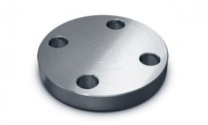 blinde flange type 05